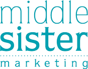 Middle Sister Marketing